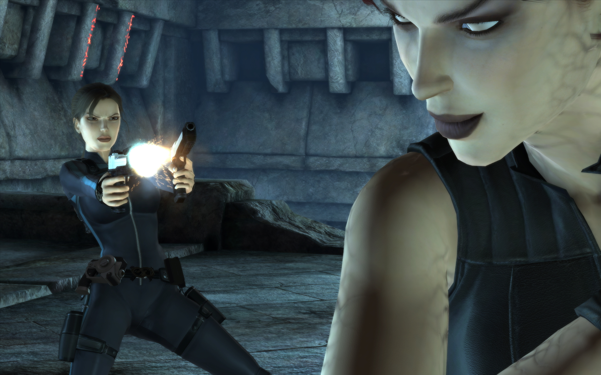 Tomb raider underworld henti xxx download