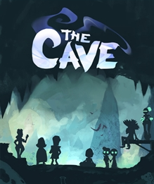 TheCave_cover