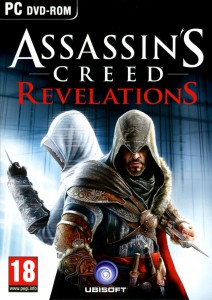 ACRevelations_cover